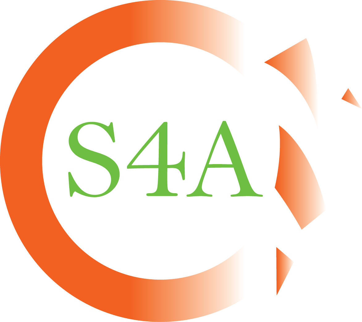 S4A DA Charter
