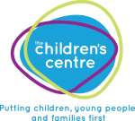 Childrens-Centre-logo-RGB-Pic-7